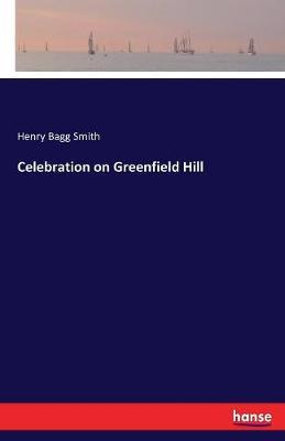Celebration on Greenfield Hill (Paperback)