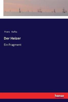 Der Heizer (Paperback)