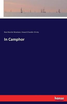 In Camphor (Paperback)