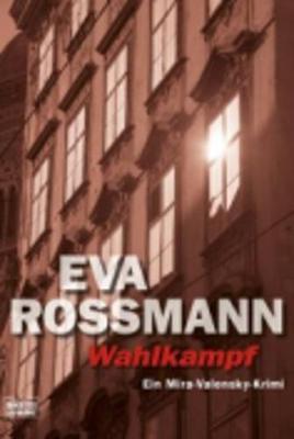 Wahlkampf (Paperback)