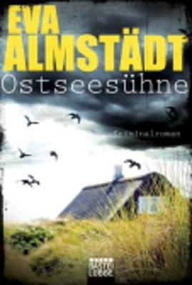 Ostseesuhne (Paperback)