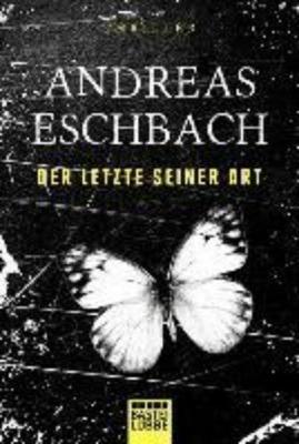 Der Letzte Seiner Art (Paperback)