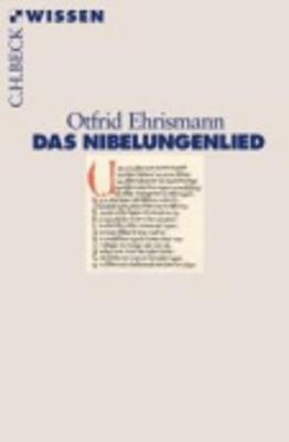 Das Nibelungenlied (Paperback)