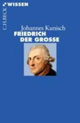 Friedrich der Grosse (Paperback)