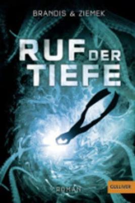 Ruf Der Tiefe (Paperback)