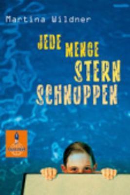 Jede Menge Sternschnuppen (Paperback)