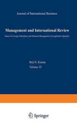 cross cultural management issues recommend solutions essay Cross-cultural management is obviously important and has a great effect on the success of international business operations cullen and parvoteeah (2008) have reported that international business management is.