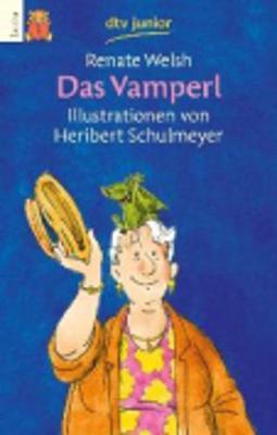 Das Vamperl (Paperback)