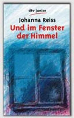 Und Im Fenster Der Himmel (Paperback)