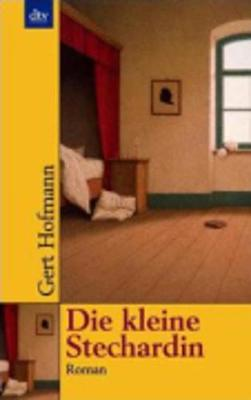 Die kleine Stechardin (Paperback)