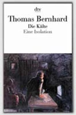 Die Kalte (Paperback)