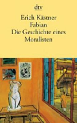 Fabian (Paperback)