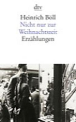 Nicht NUR Zur Weihnachtszeit (Paperback)