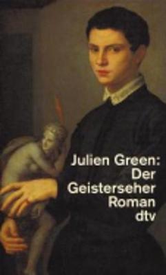 Der Geisterseher (Paperback)
