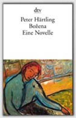 Bozena (Paperback)