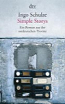Klett-Lesehefte - Level 10: Simple Storys (Paperback)