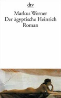 Der Agyptische Heinrich (Paperback)