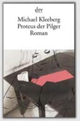 Proteus Der Pilger (Paperback)