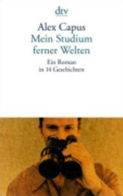 Mein Studium Ferner Welten (Paperback)