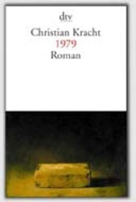 1979 (Paperback)