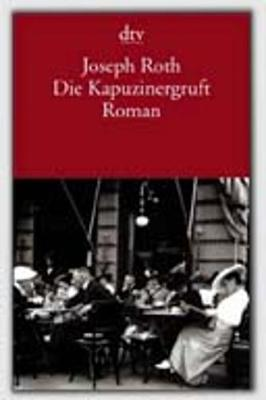 Die Kapuzinergruft (Paperback)