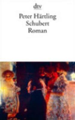 Schubert (Paperback)