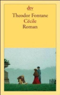 Cecile (Paperback)