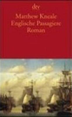 Englische Passagiere (Paperback)