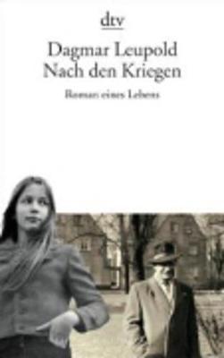 Nach Den Kriegen (Paperback)