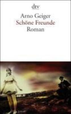 Schone Freunde (Paperback)