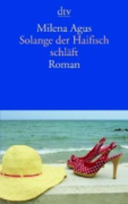Solange der Haifisch schlaft (Paperback)