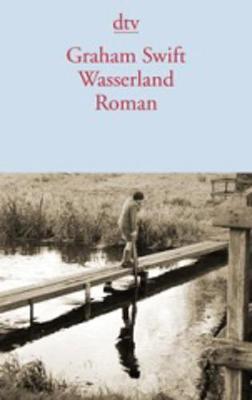Wasserland (Paperback)