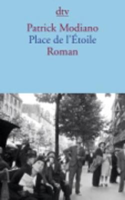 Place de l'Etoile (Paperback)