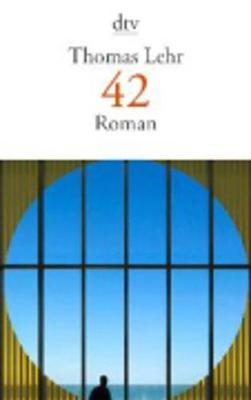 42 (Paperback)
