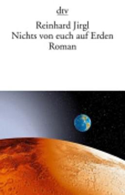 Nichts Von Euch Auf Erden (Paperback)