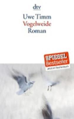 Vogelweide (Paperback)