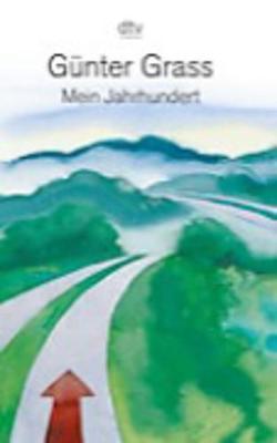 Mein Jahrhundert (Paperback)