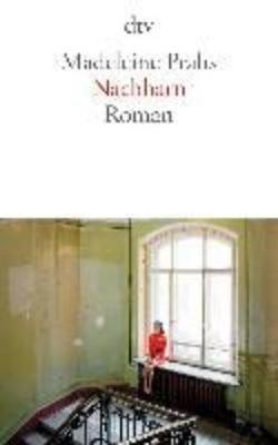 Nachbarn (Paperback)