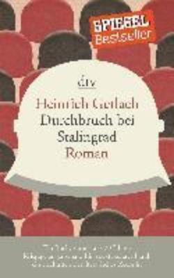 Durchbruch bei Stalingrad (Paperback)