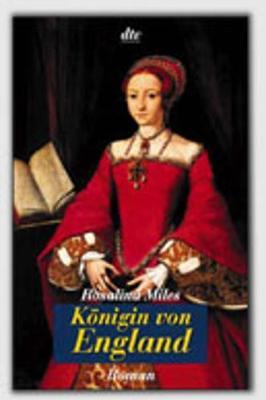 Ullstein Taschenbucher: Konigin Von England (Paperback)