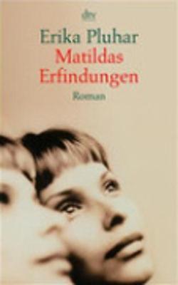 Matildas Erfindungen (Paperback)
