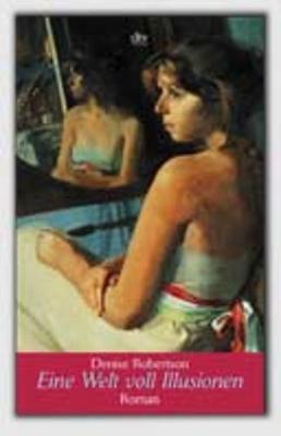 Eine Welt Voll Illusionen (Paperback)