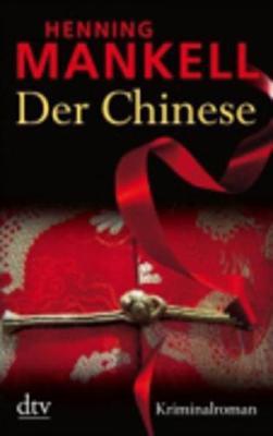Der Chinese (Paperback)