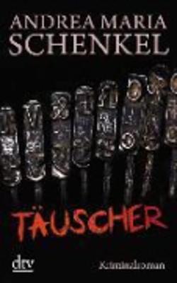 Tauscher (Paperback)