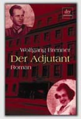 Der Adjutant (Paperback)