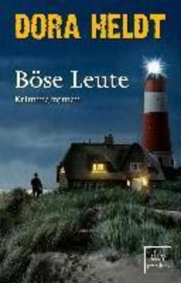 Bose Leute (Paperback)