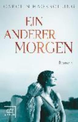Ein anderer Morgen (Paperback)