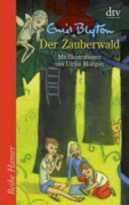 Der Zauberwald (Paperback)