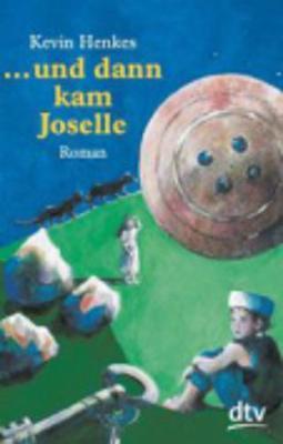 ... Und Dann Kam Joselle (Paperback)