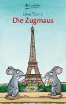 Die Zugmaus (Paperback)